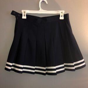 Dresses & Skirts - Omni Cheer Skirt